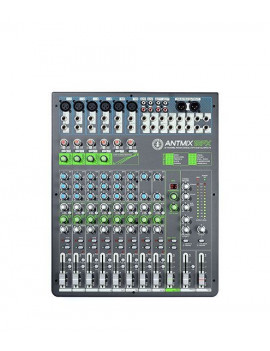 Console ANTMIX 12FX 6...