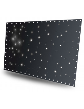 SparkleWall LED96 COO