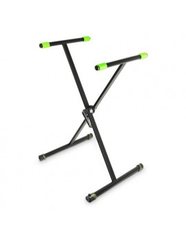 Gravity KSX 1 - Stand pour...